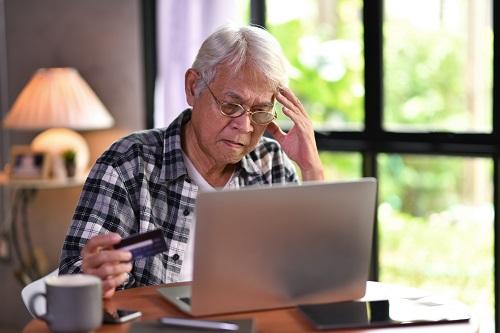 un calcul retraite en ligne